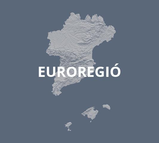 euroregio-presentacio