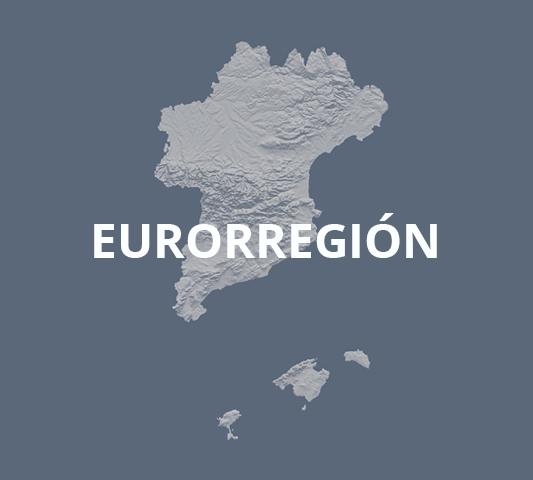eurorregion-home