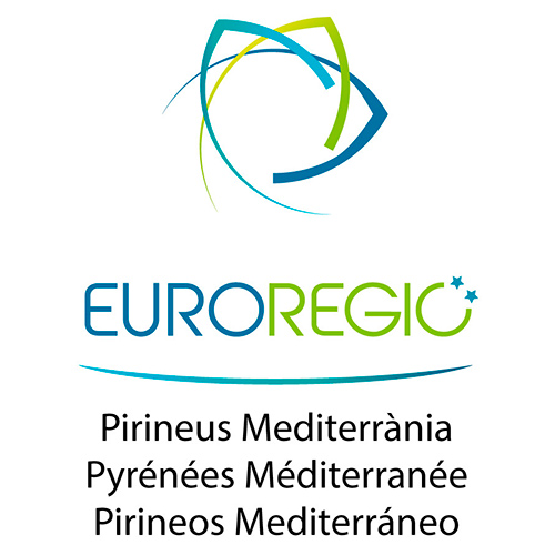 euroregionpm
