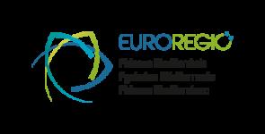 logo-euroregio-pm-