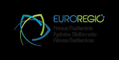 Euroregió